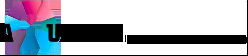 Aquraat Logo